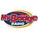 My Bridge Radio (KRKR) - 95.1 FM
