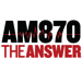 AM 870 The Answer (KRLA)