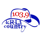KRLI - 103.9 FM Malta Bend, MO