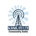KRML - 1410 AM