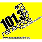 KRNG - Renegade 101.3 Fallon, NV