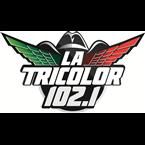 KRNV-FM - 102.1 FM Reno, NV