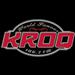 KROQ - 106.7 FM