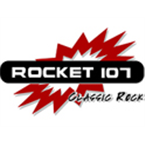 KRQT - Rocket 107.1 Castle Rock, WA