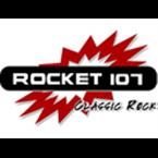 KRQT - Rocket 107.1 Castle Rock, WA