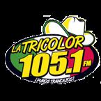 KQRT - 105.1 FM Las Vegas, NV