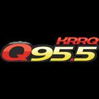 KRRQ - Q-95.5 Lafayette, LA