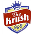 The Krush (KRSH) - 95.9 FM