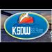 KSDW - 88.9 FM