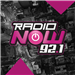 RADIO >>> Boom 92 - KROI-FM