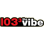 KVYB - The Vibe 103.3 FM Santa Barbara, CA
