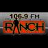The Ranch (KRVF) - 106.9 FM