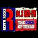 Rev FM (KRVL) - 94.3 FM