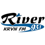KRVN-FM - 93.1 FM Lexington, NE