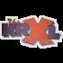 KRXL - 94.5 FM