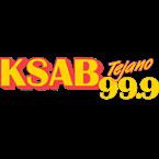 KSAB - Tejano 99.9 Robstown, TX