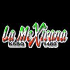 KSBQ - 1480 AM Santa Maria, CA