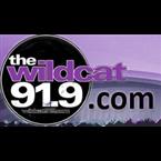 KSDB-FM - The Wildcat 91.9 FM Manhattan, KS