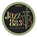 San Diego's Jazz 88.3 (KSDS)
