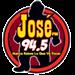 José FM (KSEH) - 94.5 FM