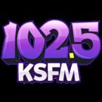 KSFM - Woodland, CA