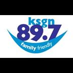 KSGN 881