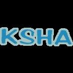 KSHA - K-Shasta 104.3 FM Redding, CA
