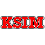 KSIM - 1400 AM Sikeston, MO