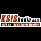 KSIS - 1050 AM Sedalia, MO