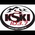 K-Ski (KSKI-FM) - 94.5 FM
