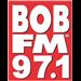 Bob FM (KIBB) - 97.1 FM