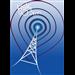 KSLC - 90.3 FM