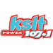Power 107.1 (KSLT)