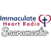 Immaculate Heart Radio (KSMH) - 1620 AM
