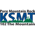 K274AT - KSMT 102.7 FM Aspen, CO