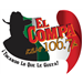 El Compa (KSMY) - 106.7 FM