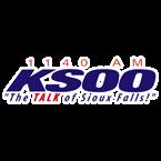 KSOO - 1140 AM Sioux Falls, SD