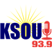 KSOU-FM - 93.9 FM