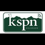 KSPN-FM - 103.1 FM Aspen, CO