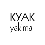 KYAK - 930 AM Yakima, WA