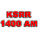 KSRR - 1400 AM Provo, UT