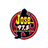 José FM (KLYY) - 97.5 FM