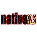 KLHI-FM - Native 92.5 Kahului, HI