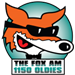 The Fox (KHRO) - 1150 AM