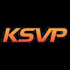 KSVP - 990 AM Artesia, NM