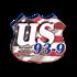 The Zone 93-9 (KSWN) - 93.9 FM