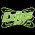 Exitos 98.7 (KXTS)