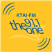 The One (KTAI) - 91.1 FM