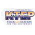 KTEP - 88.5 FM
