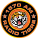 Radio Tigre (KTGE) - 1570 AM